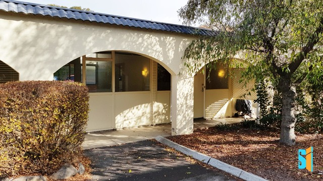 24/47 McMillan Crescent, Griffith ACT 2603