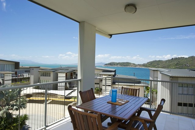 1409/146 Sooning Street, Nelly Bay QLD 4819