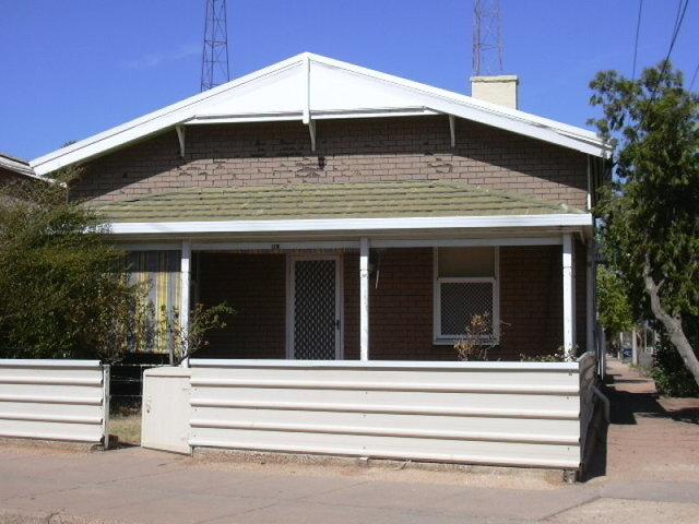 119 Three Chain Road, SA 5540