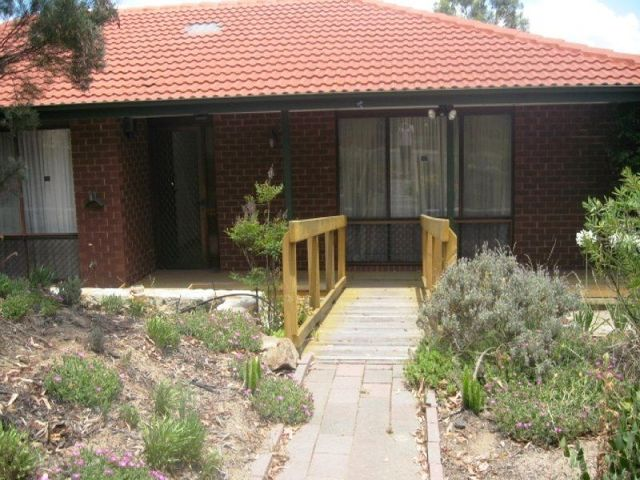 66A Lansell Circuit, ACT 2903