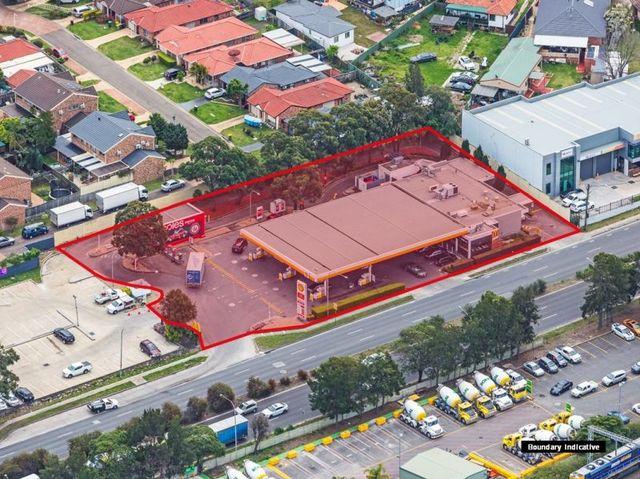 74 Roberts Road, Greenacre NSW 2190