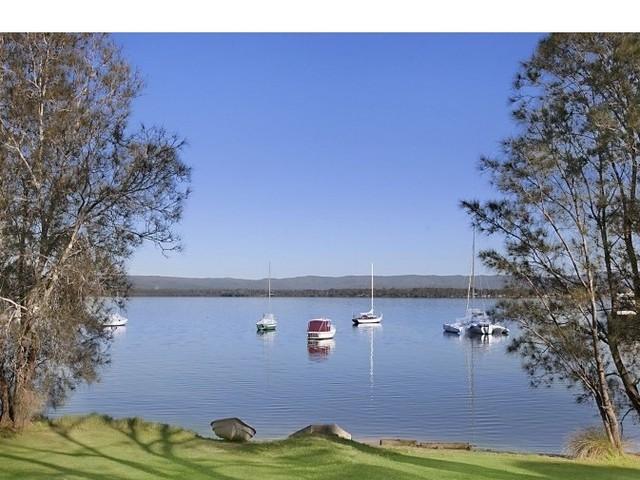 24 Yoorala Road, Yarrawonga Park NSW 2264