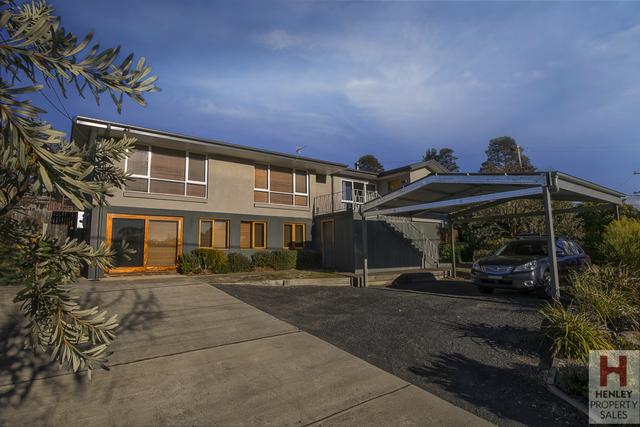 57 Banjo Paterson Cres, Jindabyne NSW 2627