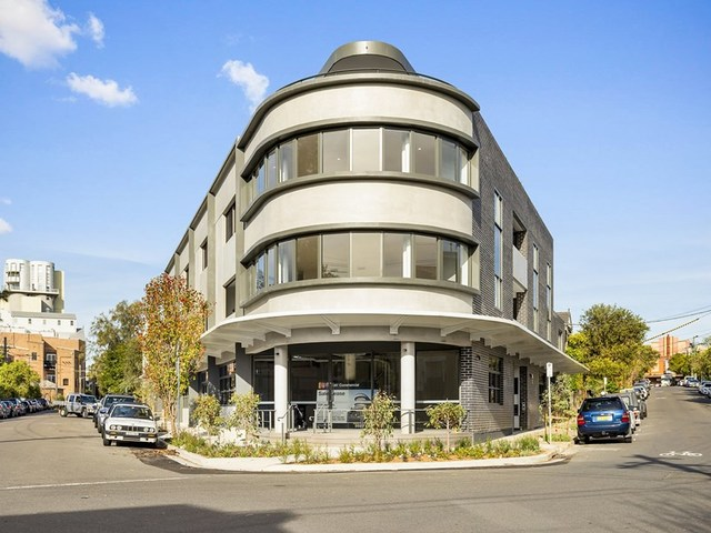 1 & 2/39 Phillip Street, Newtown NSW 2042