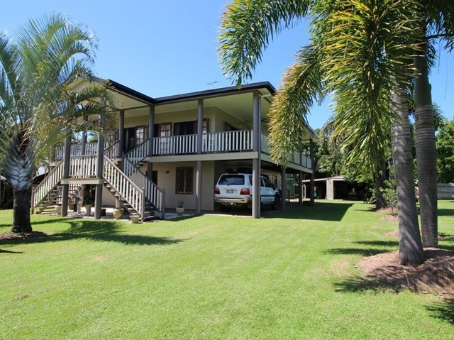 3 Rebecca Jane Parade, Kurrimine Beach QLD 4871