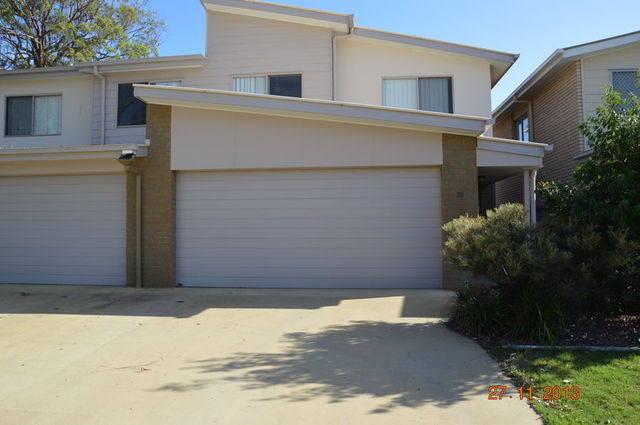 3/2 Grandly St, Doolandella QLD 4077