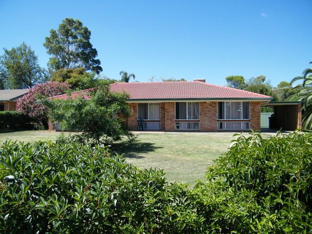 15 Gallen Avenue, Gunnedah NSW 2380