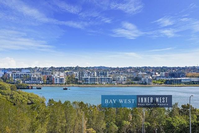 Level 7, 706/8 Wentworth  Drive, NSW 2138