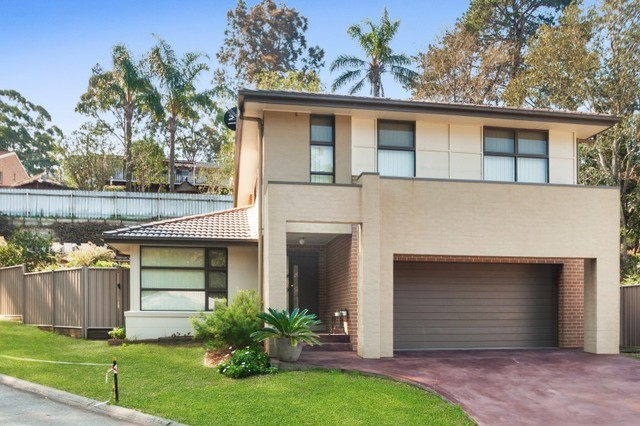 94a Popes Road, Woonona NSW 2517