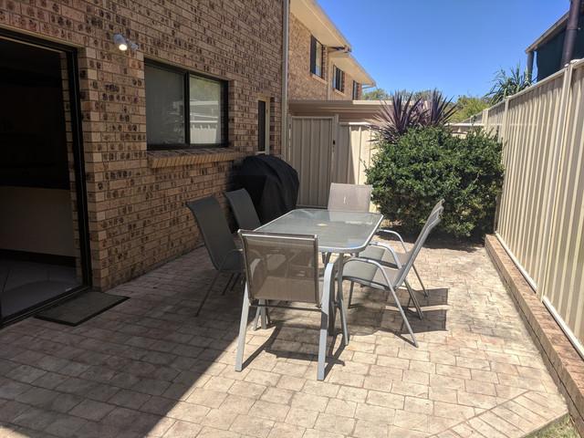 3/14 Davies Street, NSW 2539