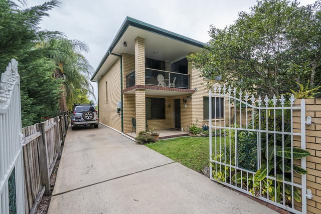 75 Dobie Street, NSW 2460