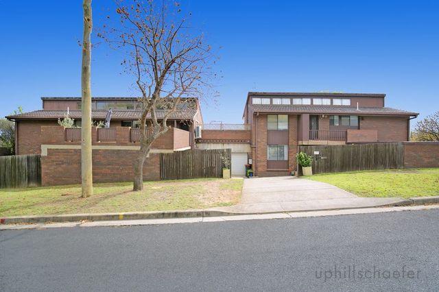 1/121 Mossman Street, NSW 2350