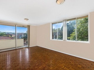 4/463 Old South Head Road