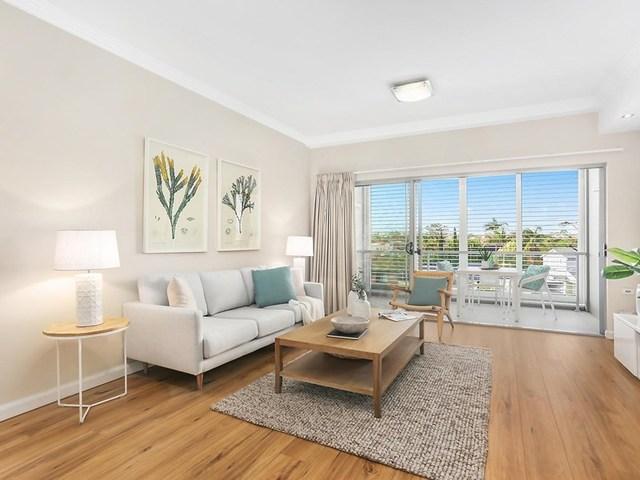 7/552 Bunnerong Road, Matraville NSW 2036