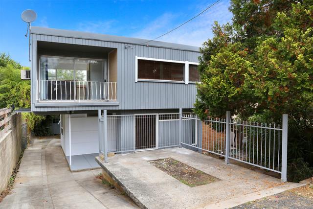 5 Bent Street, Gosford NSW 2250