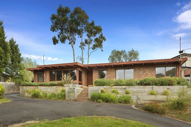 73-75 St Clems Road, Doncaster East VIC 3109