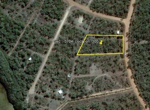 Section 3704 Namarada Drive, NT 0840