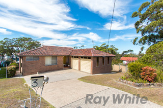 3 Birrong Place