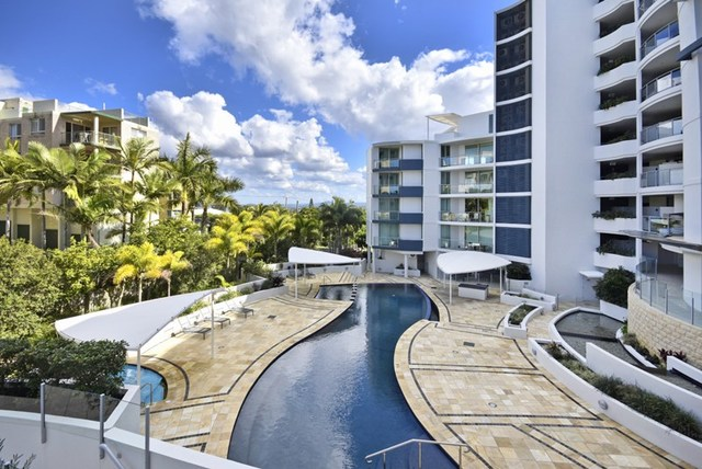 210/42 Queen Street - Points North, Kings Beach QLD 4551