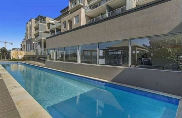 A9/81 Courallie Avenue, NSW 2140