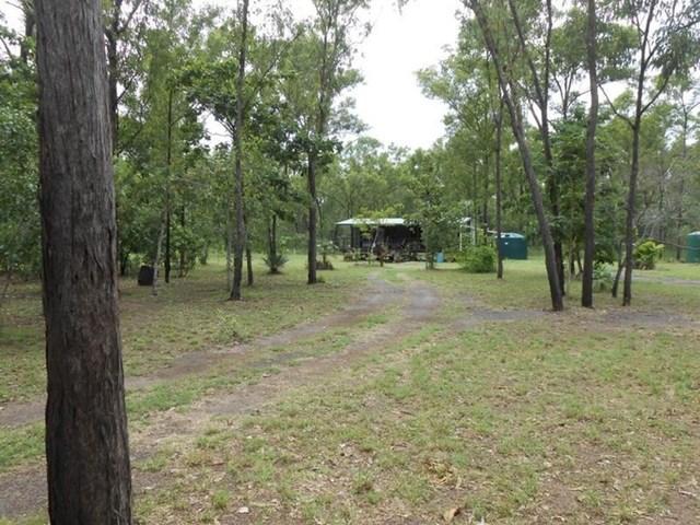 14 Baluria Road, NT 0822