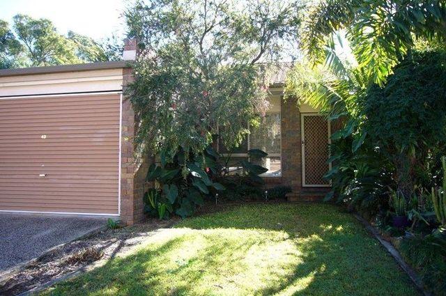 43/40 Grove Avenue, Arana Hills QLD 4054