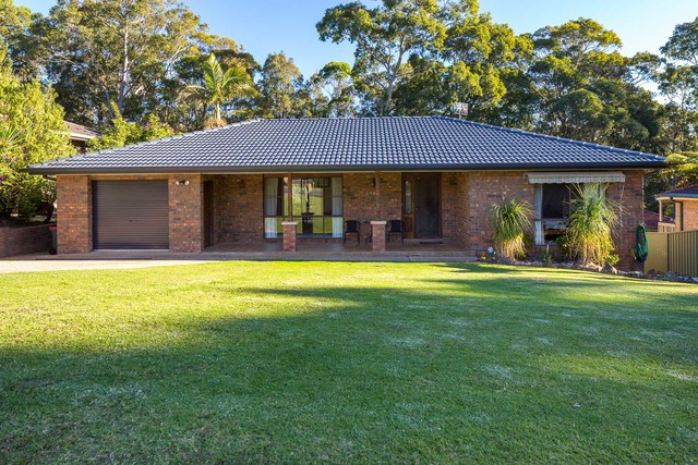 106 Edward Road, Batehaven NSW 2536