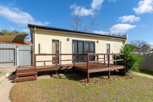 6 Monash Terrace, Murray Bridge SA 5253