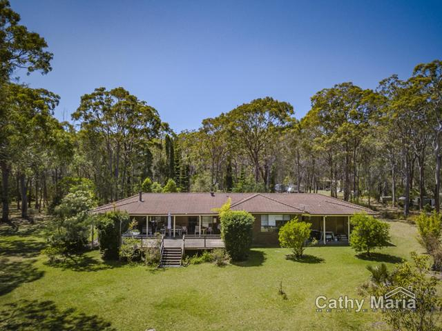205 Cams Boulevard, Summerland Point NSW 2259