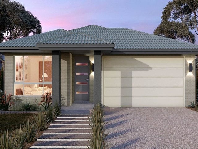 Lot 513 Proposed Road | Watagan Rise, Paxton NSW 2325