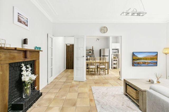 11/27 Balfour Road, Rose Bay NSW 2029