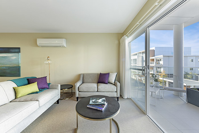 136/20 Galore Street, Crace ACT 2911
