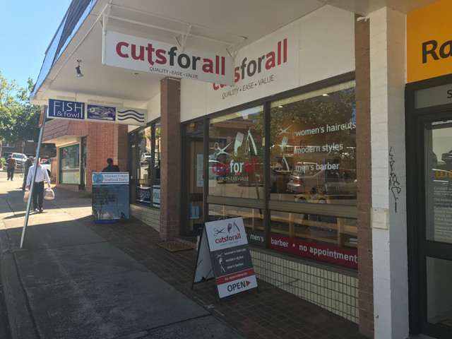 2 Pioneer Place, Katoomba NSW 2780