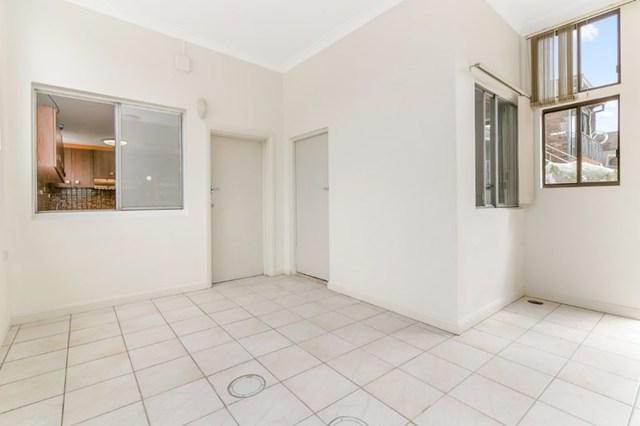 2/167 Ramsay Street, NSW 2045