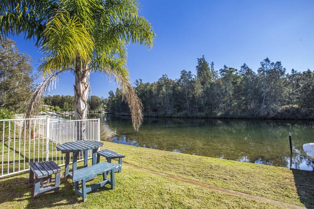 77 Lake Conjola Entrance Road, NSW 2539