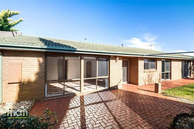 4 Moffat Crescent, Hoppers Crossing VIC 3029