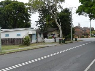 164 Little Street