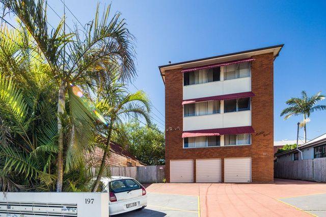 15/197 Marion Street, NSW 2040