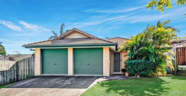 6 Homefield Street, Margate QLD 4019