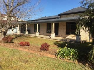 27 Tulipwood Road Leeton NSW 2705