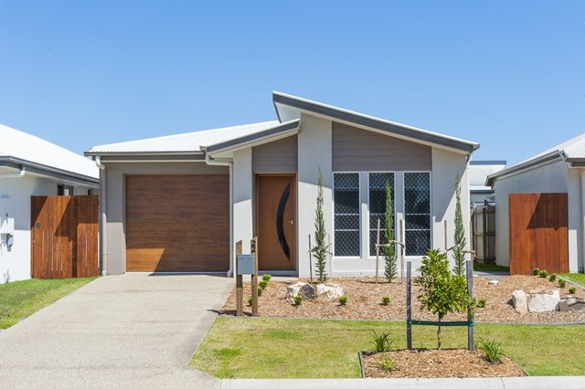 22 Marybell Drive, Caloundra West QLD 4551
