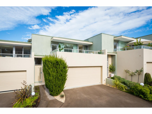 9/79-81 Culgoa Crescent, NSW 2549