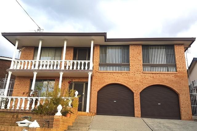 123 Landy Drive, Mount Warrigal NSW 2528