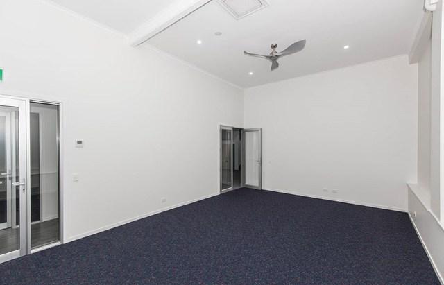 81-83 Burringbar Street, Mullumbimby NSW 2482