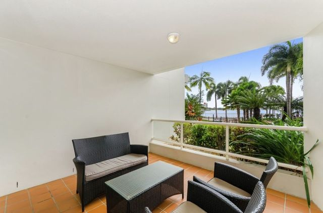 7/7 Mariners Drive, Townsville City QLD 4810