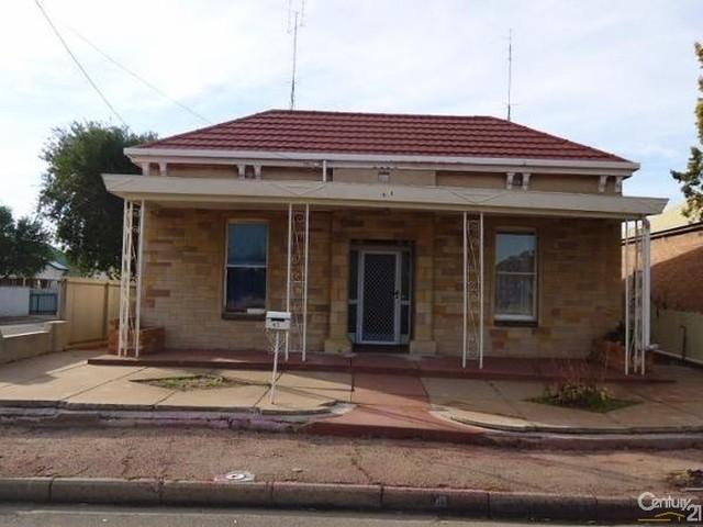 41 Alpha Terrace, SA 5540