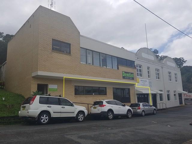Suite 1/13-19 Church Lane, Murwillumbah NSW 2484