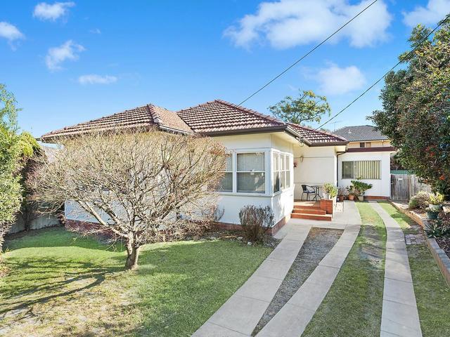1 Heath Road, Blakehurst NSW 2221