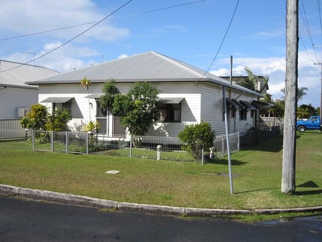 29B Wattle Street, Evans Head NSW 2473