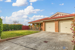 18 Hobday Place